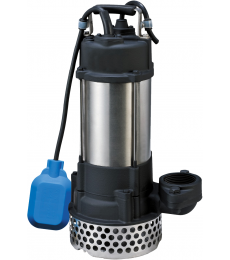 TERAL (APLA) Semi Open Submersible Pump