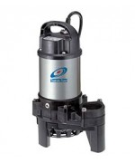 Tsurumi 40-PU 2.15S  Submersible Landscape Pumps