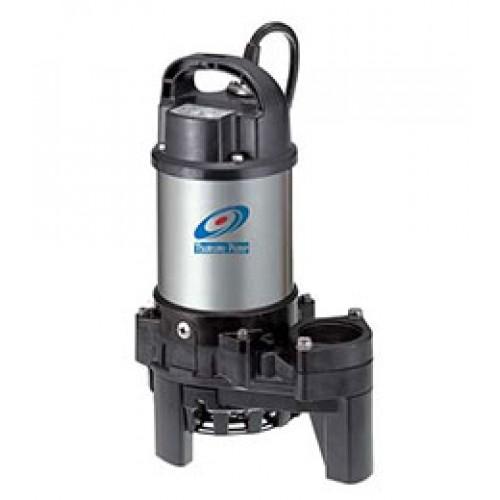 Tsurumi 40 pu submersible landscape pumps for Tsurumi ryokuchi swimming pool