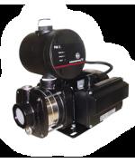 Grundfos CM3-5PM1 & CM5-4PM1 (Pressure Control System)
