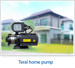 water pump,house and building water specialist,house water
